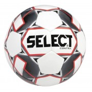 fotbal minge Select pensiune completă contra alb red