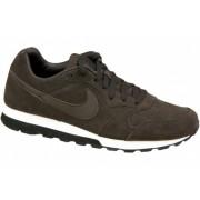 Nike MD Runner II Lth 819834-221