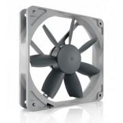 Noctua NF-S12B redux-1200 Computer case Fan