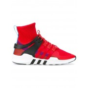 Adidas кроссовки 'Adidas Originals EQT Support ADV Winter ' Adidas