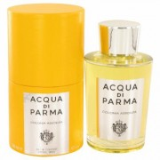 Acqua Di Parma Colonia Assoluta For Men By Acqua Di Parma Eau De Cologne Spray 6 Oz