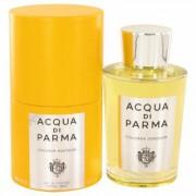 Acqua Di Parma Colonia Assoluta For Men By Acqua Di Parma Eau De Cologne Spray 6 Oz