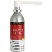 Phyto Specific Specialized Care cuidado capilar anti-queda capilar 50 ml