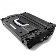 Toner Zamjenski (HP) C8543X / 43X HQ Print