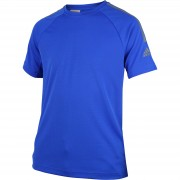 Tricou copii adidas Performance Yb Tr Cool Tee BK0802