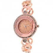 TRUE CHOICE NEW SUPER FAST SELLING ANALOG WATCH FOR WOMEN WITH 6 MONTH WARRANTY
