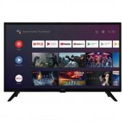 "Hitachi 32HAE2250 - Televisor Led Smart Tv 32"" Hd"