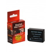 Digital Power DMW-BLC12 Acumulator compatibil Panasonic