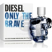 Diesel - Only The Brave férfi 75ml edt