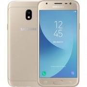 Telemóvel Samsung Galaxy J330 (2017) 4G 16GB Dual-SIM gold