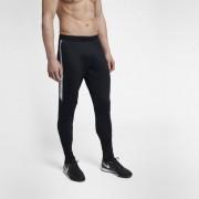 Pantalon de football Nike Flex Strike pour Homme - Noir