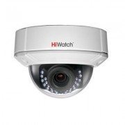 CAMARA IP HIWATCH IPC R2 DOMO OUTDOOR DS-I127