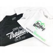 Camiseta Be Healty