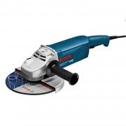 Bosch SMERIGLIATRICE ANGOLARE GWS 20-230 JH