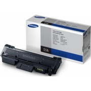 Toner Samsung MLT-D116S SL-M2675 SL-M2875 1200 pag