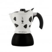 BIALETTI MUKKA EXPRESS kafetijera za cappuccino