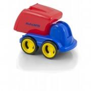 Masina de gunoi Minimobil 18