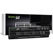 Baterie pentru laptop Dell , Green Cell , JWPHF , 5200 mAh
