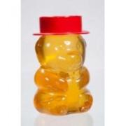 Ursuleti cu miere de salcam 350gr APISALECOM