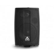Amate Audio B8