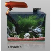 Aquatic Nature Cocoon 6 (31.2L)