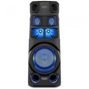 Sony Power audio SONY MHC-V83D