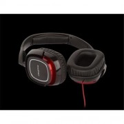 Headset Creative Draco HS-880