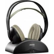 Casti Bluetooth AKG K 912 Negre