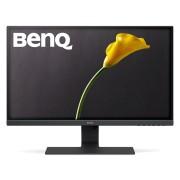 BenQ GW2780 27'', IPS, 1080p Монитор за компютър
