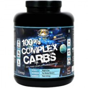 Muscle Epitome 100 Complex Carbs