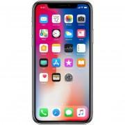 "Apple Iphone X 64 Gb Display Super Retina Hd 5,8"" Fotocamera 12 Mp Face Id Proce"