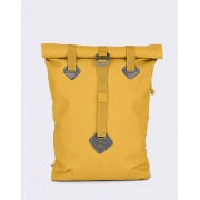 Millican Tinsley Tote Pack 14 l Gorse unisex
