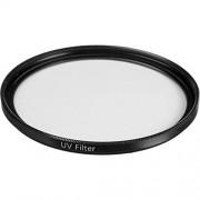 iSnapPhoto 67 mm HD MC Filtro UV para: Nikon AF-S Nikkor 85 mm f/1.8G 67 mm Filtro Ultravioleta, 67 mm Filtro UV, 67 mm Filtro UV