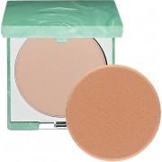 Clinique Superpowder Double Face Makeup - 04 Matte Honey - 10 g