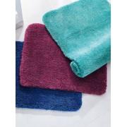 Kleine Wolke Deckelbezug ca. 47x50cm Kleine Wolke pink