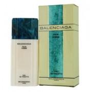 Balenciaga pour Homme 50 ml (senza spray) Eau de Toilette