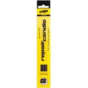 Toko Repair Candle graphite 6mm