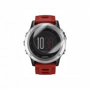 Folie de protectie Smart Protection Smartwatch Garmin Fenix 3
