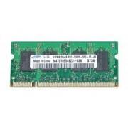 Memorie laptop Samsung 512MB 2Rx16 PC2 - 5300S - 555 - 12 - A3