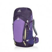 Gregory Damenrucksack Gregory Jade 33 Small, Mountain Purple