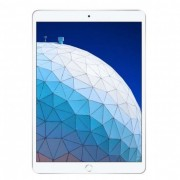 Apple 10.5-inch iPad Air 3 Wi-Fi 64GB - Silver