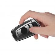 DUXDUCIS Pouzdro pro autoklíč - DuxDucis, BMW Series 1/2/3/4/5/6/X3/X4/M2/M3/M5/M6