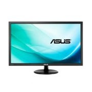"MONITOR ASUS VP228HE GAMING FULL HD 21.5"" (1920x1080) HDMI"