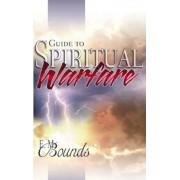 Guide to Spiritual Warfare, Paperback