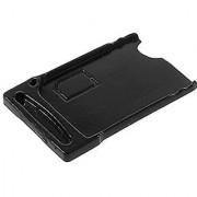 New Sim tray Holder For Htc Desire 826 / Desire 828 / Desire 626 - Black