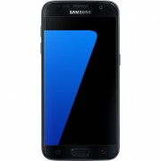 Telefon mobil Samsung Galaxy S7 G930F 32Gb LTE Black