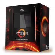 CPU AMD Ryzen Threadripper 3970X (3.7GHz do 4.5GHz, 140MB (12MB+128MB), C/T: 32/64, TRX4, 280W), 36mj, 100-100000011WOF