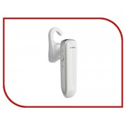 Jabra Boost White