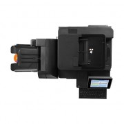 Imprimanta Multifunctionala HP Color LaserJet Enterprise Flow MFP M680z, A4 , Wireless , Scanare către e-mail , Color , Duplex , Fax