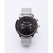 Thomas Sabo Klocka WA02 Eternal Watch Svart
